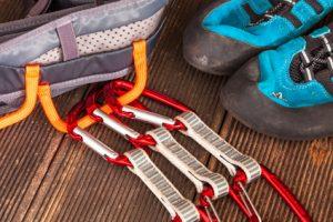 Klettergurt 2017 : Edelrid klettergurt jay amazon sport freizeit